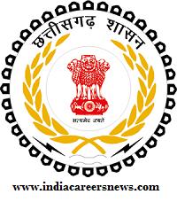 CMHO Surajpur Recruitment