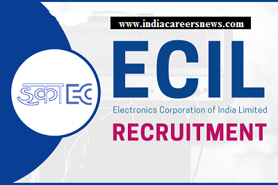 ECIL Telangana Recruitment