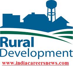 RDPRD Manipur Recruitment