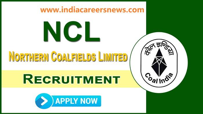 NCL Recruitment