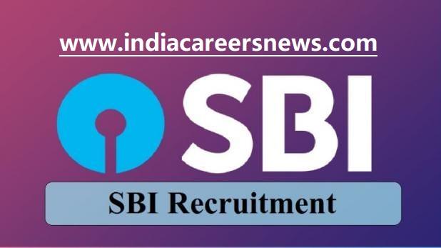 SBI Maharashtra Recruitment Recruitment