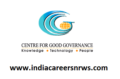 CGG Hyderabad Recruitment