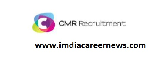 CMR Recruitment