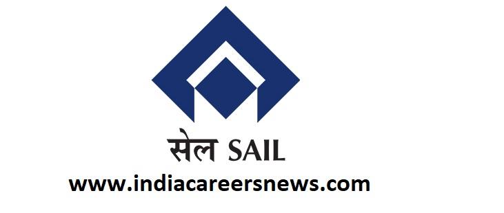 Chandrapur Ferro Alloy Plant SAIL Recruitment