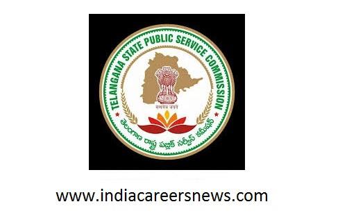 DSE Telangana Recruitment