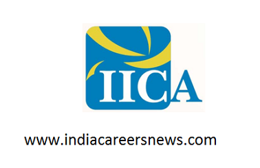 IICA Recruitment