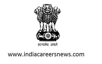 Mahendragarh District Court Recruitment