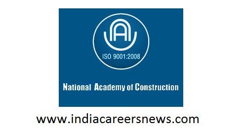 NAC Recruitment