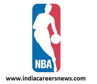NBA Recruitment