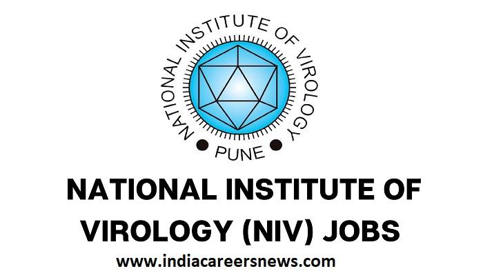 NIV Recruitment