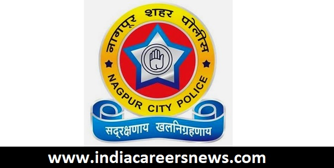Nagpur Police Recruitment