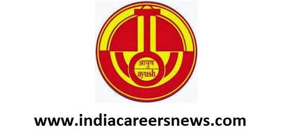 RARIMCH Nagpur Recruitment