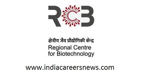 RCB Recruitment