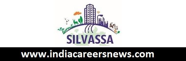 Silvassa District Court Recruitment