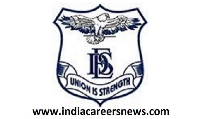 Smt Subhadra K Jindal College of Nursing Recruitment