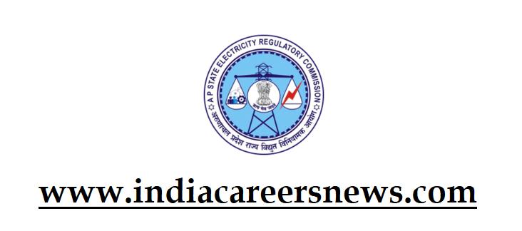 APSERC Recruitment