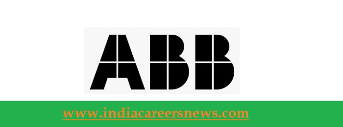ASBB Recruitment