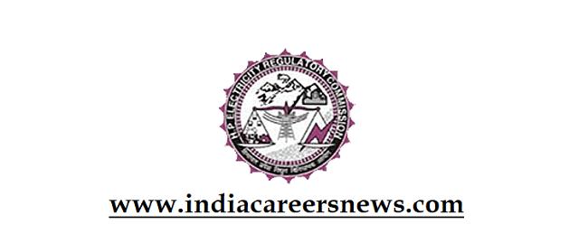 HPERC Recruitment