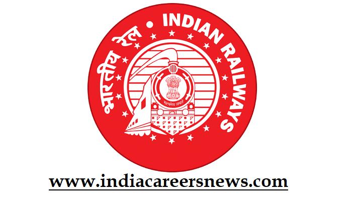 Kutch Railway Company Ltd Recruitment