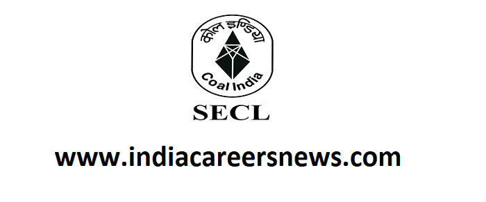 SECL Assam Recruitment